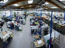 APF Entreprises s'organise en filière métier